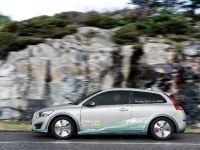 Volvo C30 Battery Electric Vehicle, 6 of 15