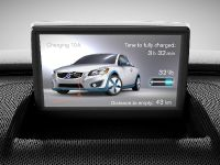 Volvo C30 Battery Electric Vehicle, 8 of 15