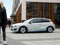 Volvo C30 Battery Electric Vehicle, 10 of 15