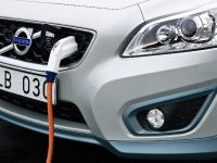 Volvo C30 Battery Electric Vehicle, 11 of 15