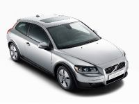 Volvo C30 Battery Electric Vehicle, 3 of 15