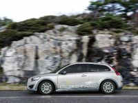 Volvo C30 DRIVe Electric, 6 of 11