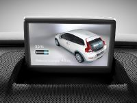 thumbnail image of Volvo C30 DRIVe Electric