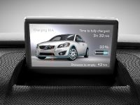 Volvo C30 DRIVe Electric, 11 of 11