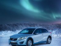 Volvo C30 Electric, 1 of 14