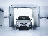 Volvo C30 Electric, 2 of 14