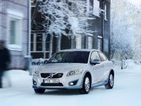 Volvo C30 Electric, 5 of 14
