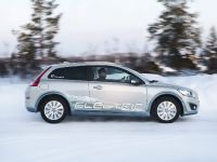 Volvo C30 Electric, 8 of 14