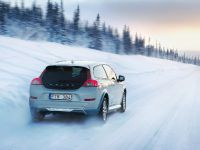 Volvo C30 Electric, 9 of 14
