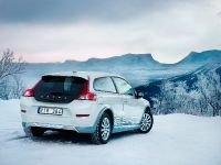 Volvo C30 Electric, 10 of 14