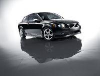 Volvo C30 - Interior Design Award, 1 of 8