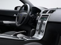 Volvo C30 Interior Design Award