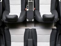 Volvo C30 - Interior Design Award, 8 of 8