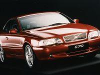 1997 Volvo C70