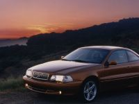 thumbnail image of 1997 Volvo C70