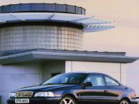 thumbnail image of Volvo C70 Coupe 2001