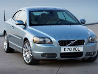 thumbnail image of Volvo C70 Coupe and Convertible 2005