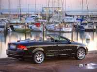 Volvo C70, S40, and C30, 3 of 5