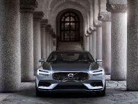 Volvo Concept Coupe, 1 of 29
