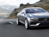 Volvo Concept Coupe, 3 of 29