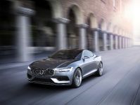 Volvo Concept Coupe, 4 of 29