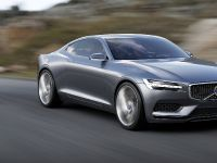 Volvo Concept Coupe, 5 of 29