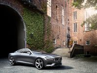 Volvo Concept Coupe, 6 of 29