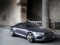 Volvo Concept Coupe, 7 of 29