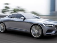 Volvo Concept Coupe, 8 of 29