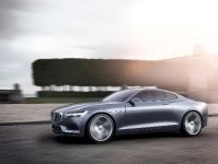 Volvo Concept Coupe, 9 of 29