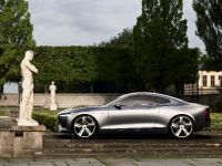 Volvo Concept Coupe, 10 of 29