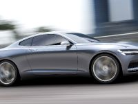 Volvo Concept Coupe, 11 of 29