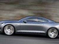 Volvo Concept Coupe, 13 of 29