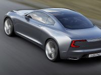 Volvo Concept Coupe, 16 of 29