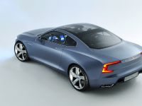 Volvo Concept Coupe, 17 of 29