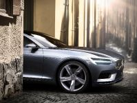 Volvo Concept Coupe, 23 of 29