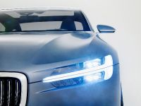 Volvo Concept Coupe, 24 of 29
