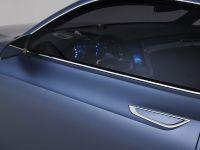 Volvo Concept Coupe, 29 of 29