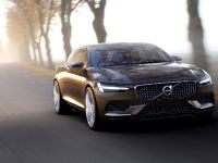 thumbnail image of Volvo Concept Estate