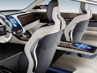 Volvo Concept Universe, 1 of 22