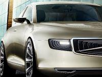 Volvo Concept Universe, 2 of 22