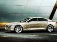 Volvo Concept Universe, 3 of 22