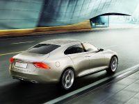 Volvo Concept Universe, 4 of 22