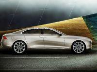 Volvo Concept Universe, 5 of 22