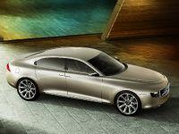 Volvo Concept Universe, 6 of 22