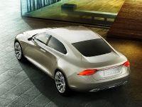 Volvo Concept Universe, 7 of 22