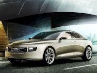 Volvo Concept Universe, 8 of 22