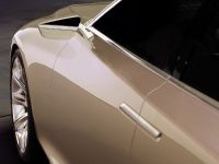 Volvo Concept Universe, 11 of 22