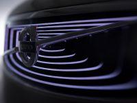 Volvo Concept Universe, 13 of 22