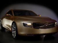 Volvo Concept Universe, 18 of 22